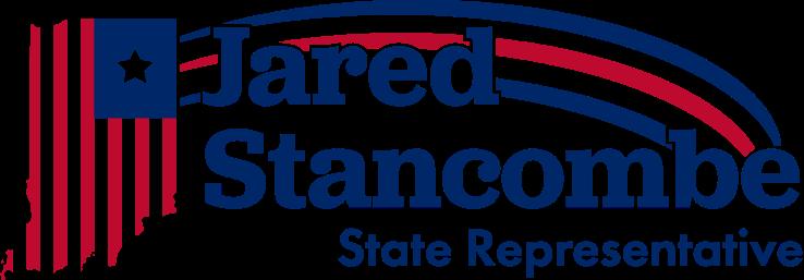 Jared_Stancombe_Representative_Logo.png
